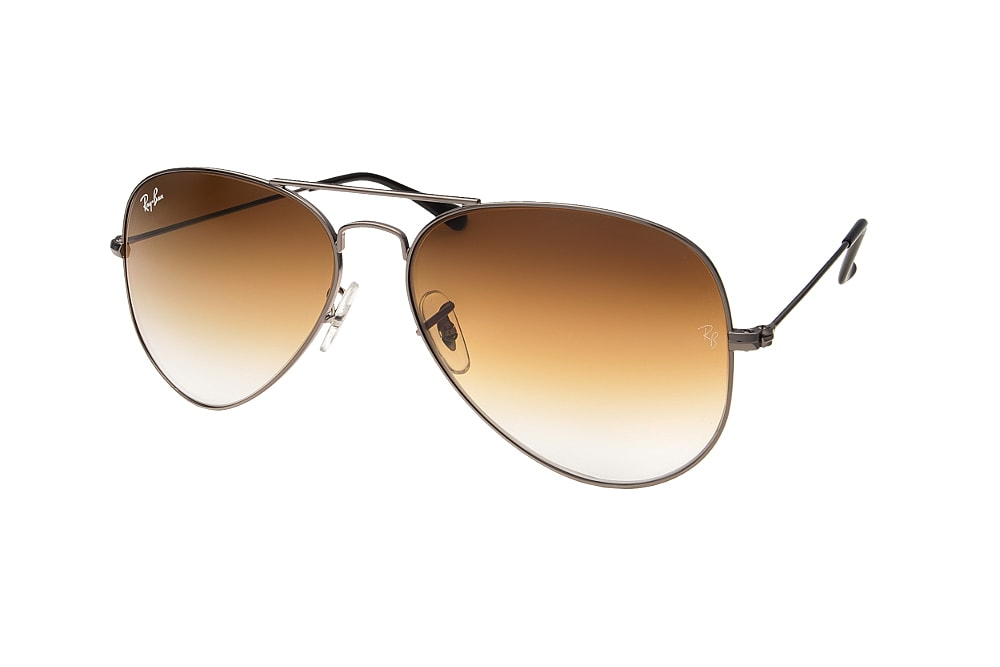Ray-Ban Aviator Large Metal RB 3025-004/51