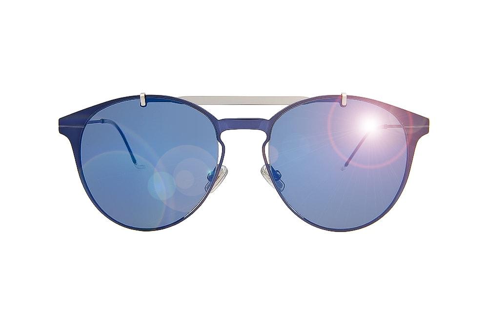 Dior Motion1 PJPXT blue mirror