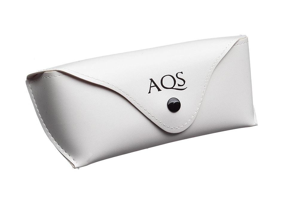AQS BEN10 silver mirror