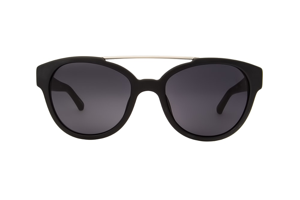Linda Farrow x Phillip Lim PL 92 1 matt black