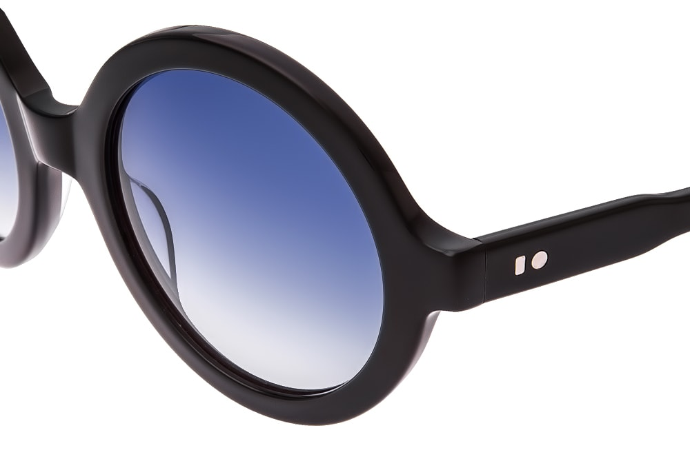 Derek Lam x 10 Crosby Capri Blk black