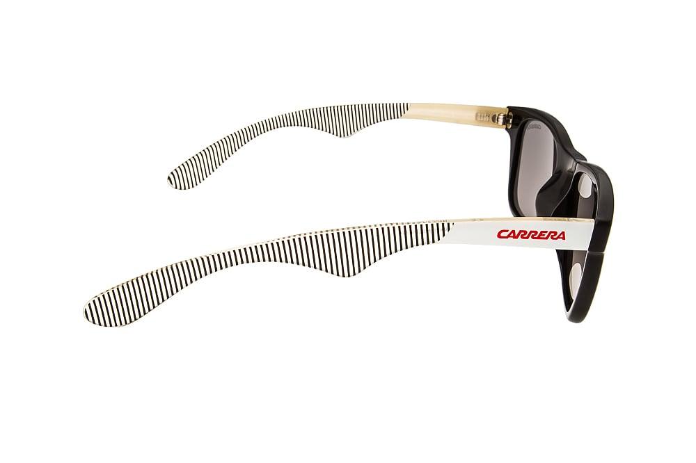 Солнцезащитные очки Carrera 6000 8603C купить в Киеве 00a612d040e82