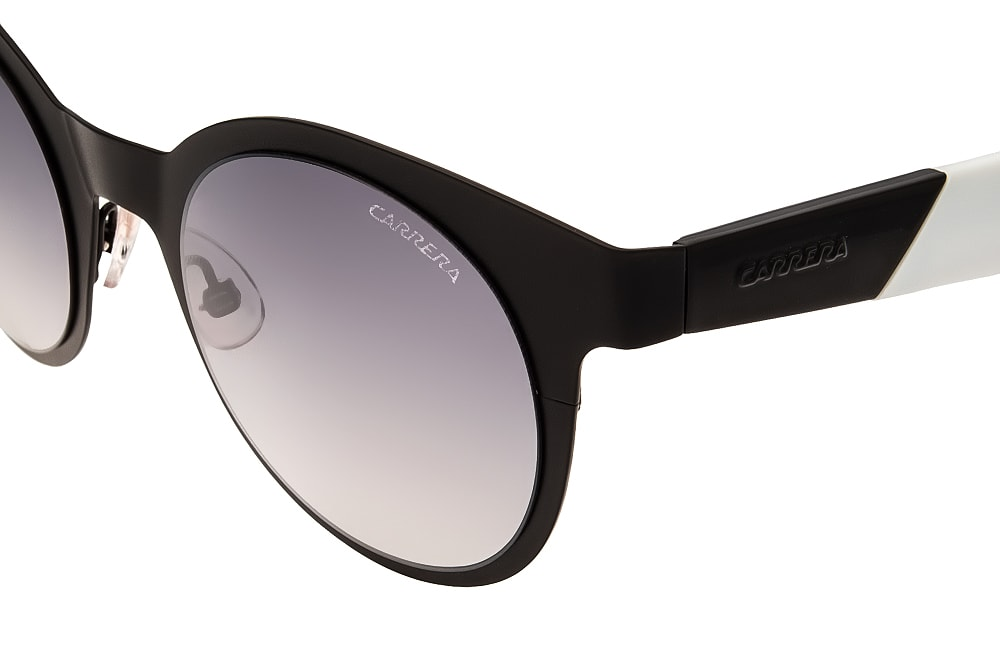 Carrera 5012S 5XJIC matt metal