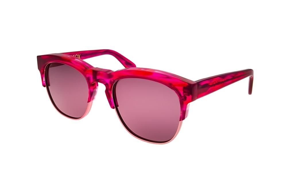 Wildfox Classic Fox Pink light