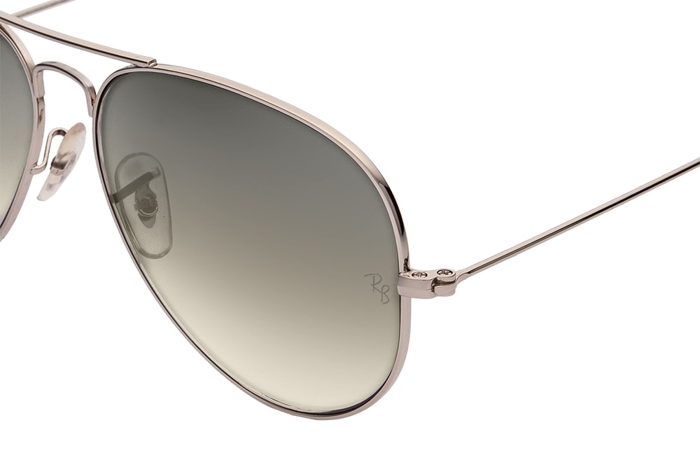 Ray-Ban Aviator Large Metal RB 3025-003/32