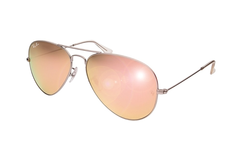 Ray-Ban Aviator Large Metal RB 3025-019/Z2