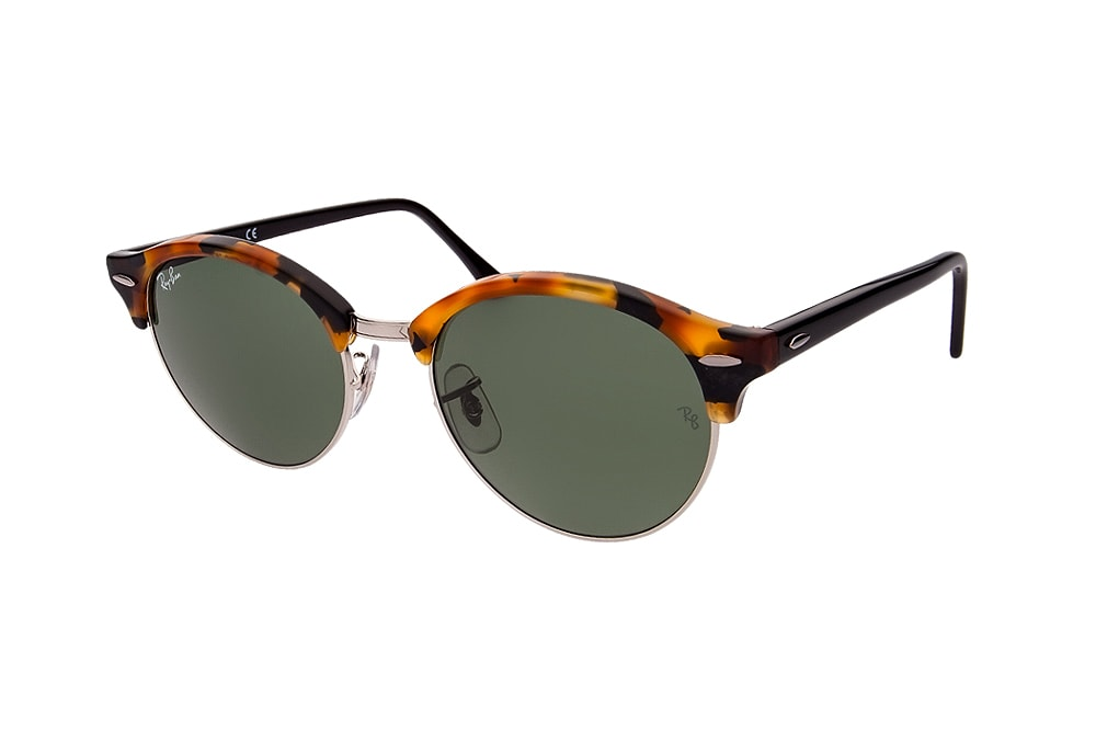 Ray-Ban Clubround RB 4246 1157