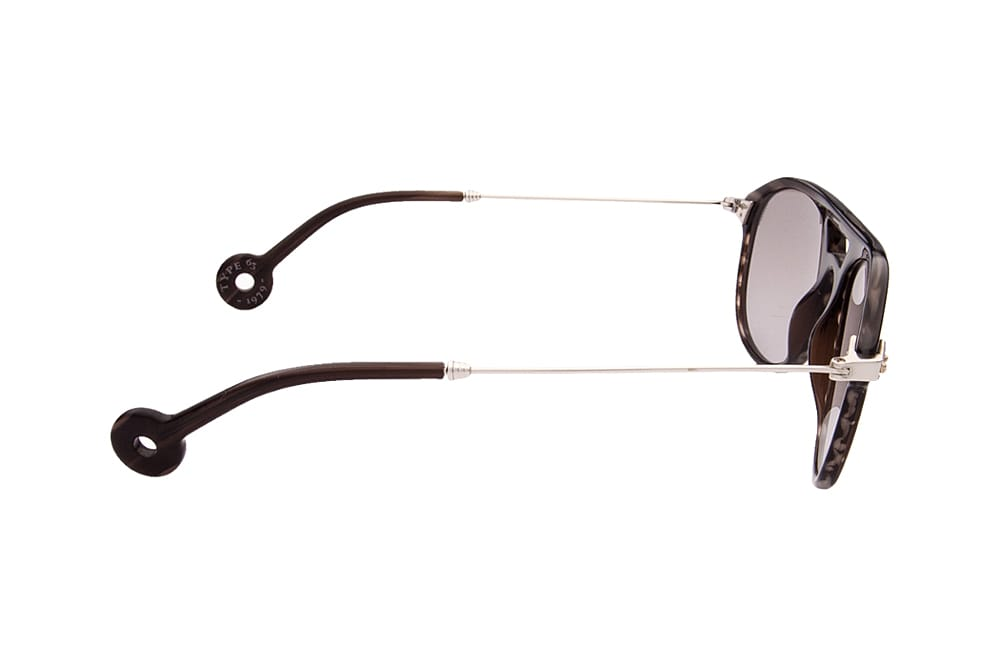 Hally & Son HS534S06 thin aviator