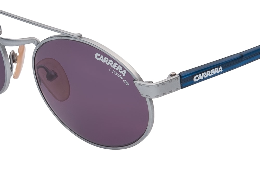 Carrera 4805 70 double bridge