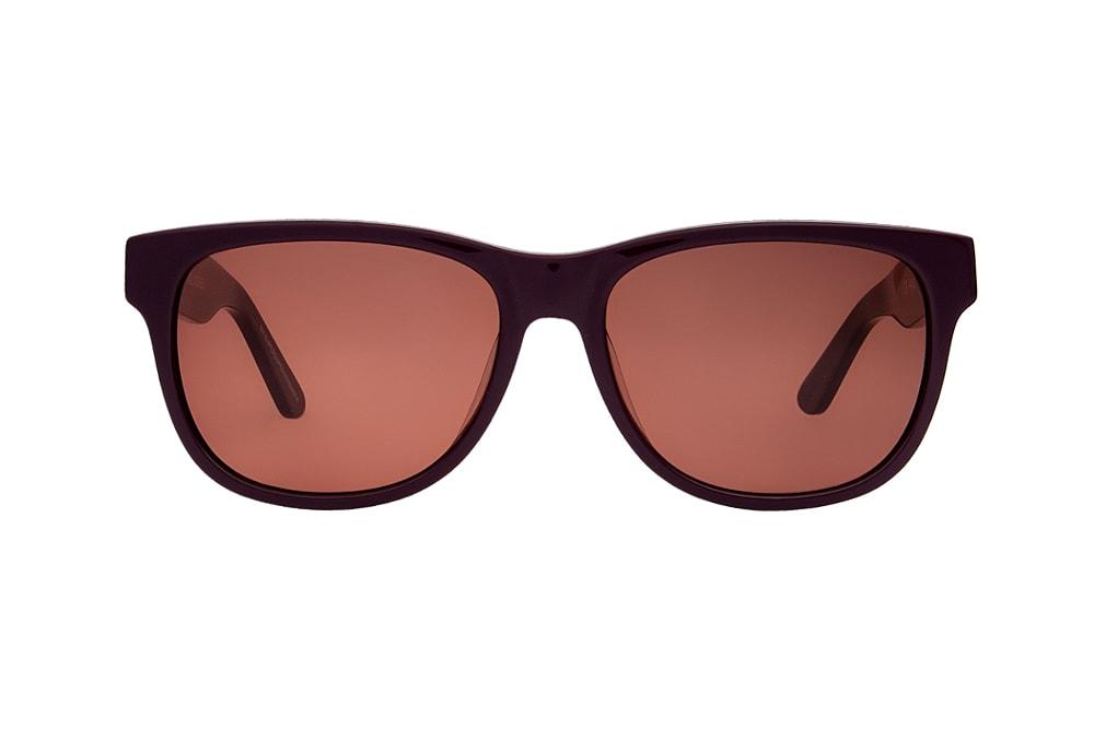 RetroSuperFuture 512/5A brown violet plst