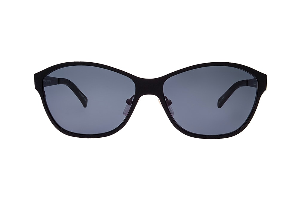 Karen Walker Connlloy 1201108 matrix black
