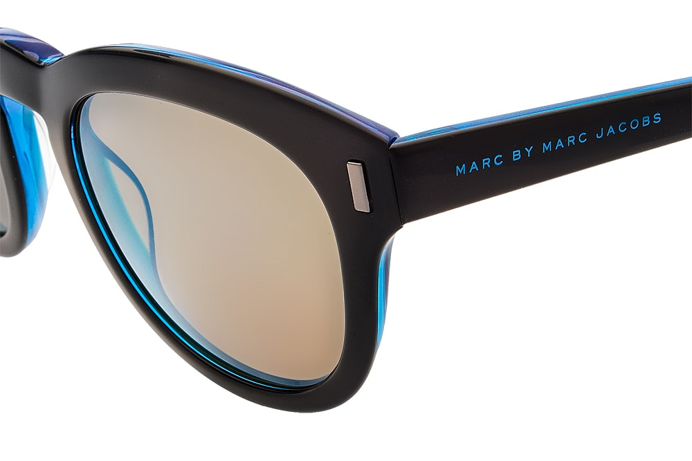 Marc by Marc Jacobs MMJ 433S 7ZR3U
