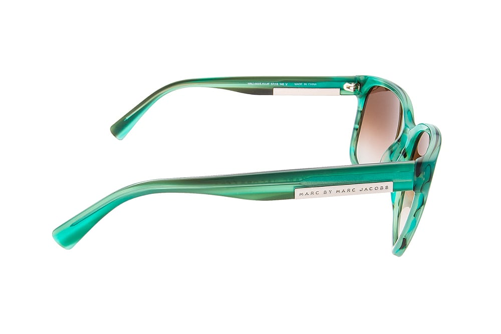 Marc by Marc Jacobs MMJ 440S KV JIF
