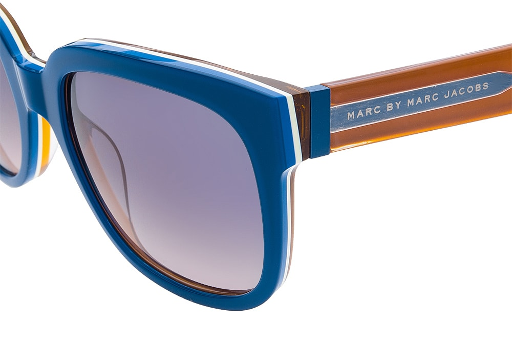 Marc by Marc Jacobs MMJ 361S FL TDX
