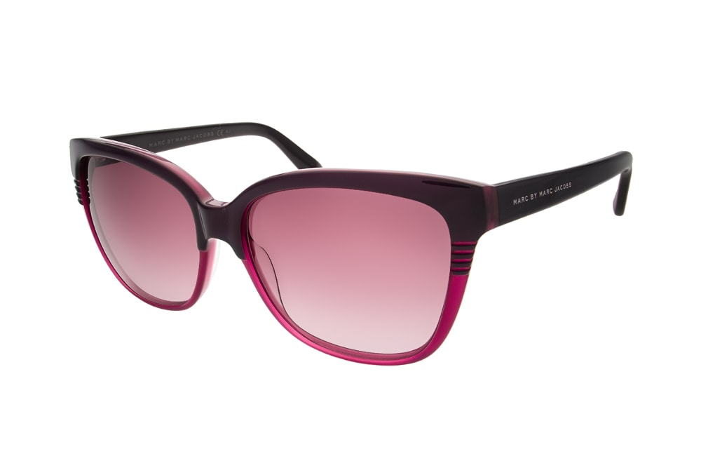 Marc by Marc Jacobs MMJ 391S 03W EU
