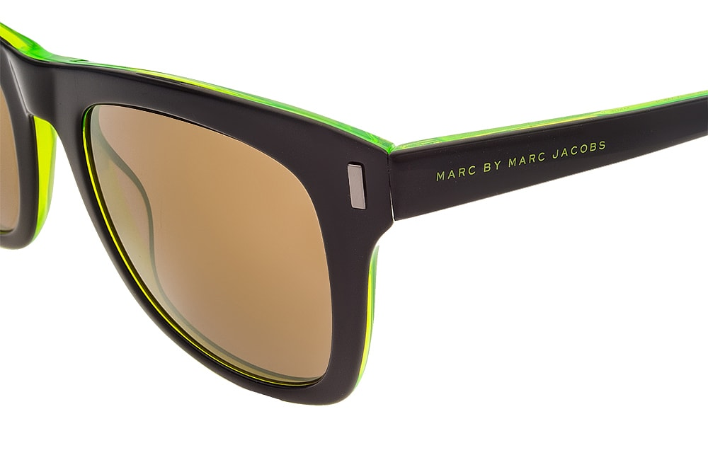 Marc by Marc Jacobs MMJ 432S 7Z JVP