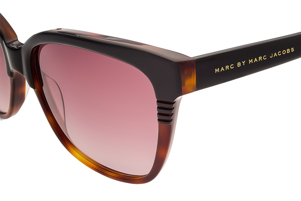 Marc by Marc Jacobs MMJ 391S UVP HA