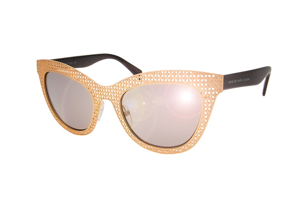 Marc by Marc Jacobs MMJ 435S KU IT4