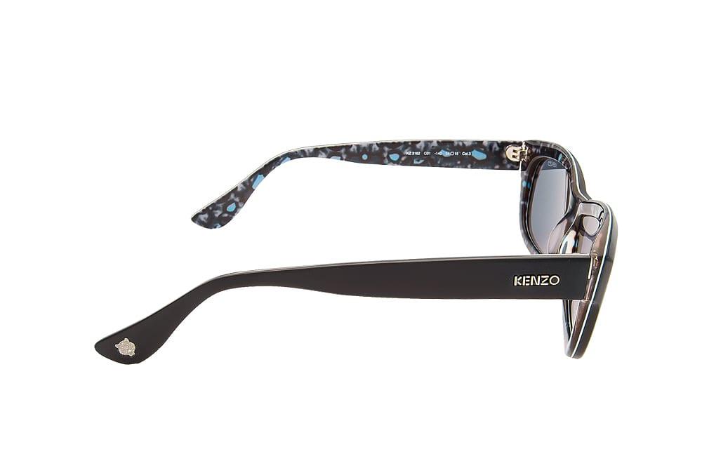 Kenzo KZ3162 01classic blk