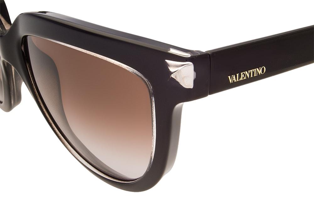 Valentino v724s 001 cats brown gradient