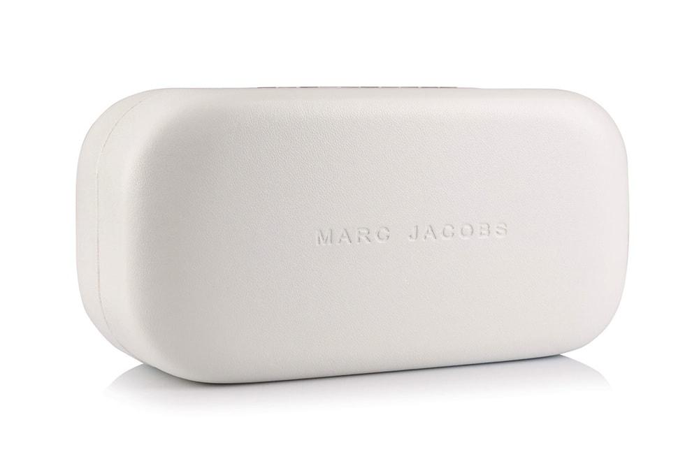 Marc Jacobs MJ 486/S 8K3/CO blue