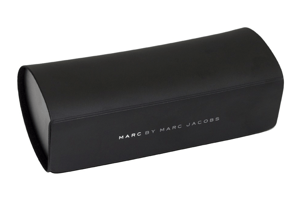 Marc by Marc Jacobs MMJ 435S MP ZSK
