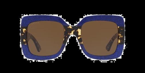 blue_frame_1-min