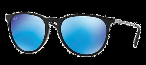blue_lenses_1-min