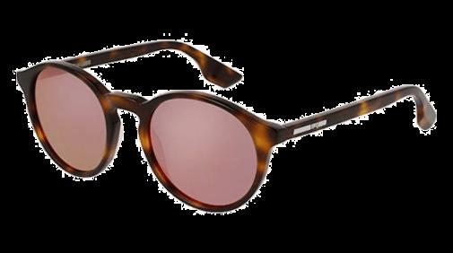 brown_lenses-min
