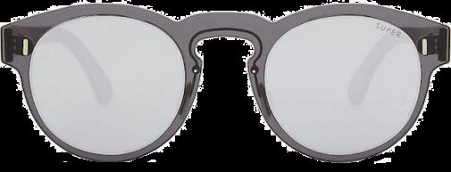 gray_frame-min