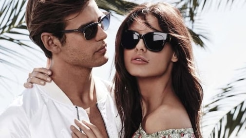 men_women_sunglasses_2