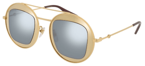 mirror_lenses_1-min