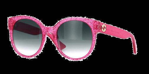 pink_frame-min