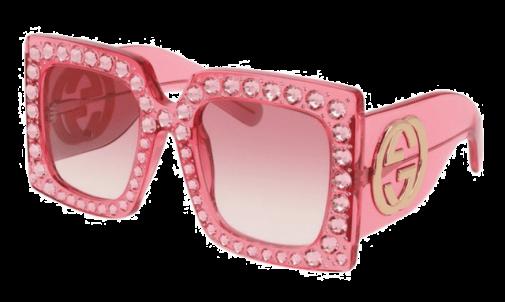 pink_lenses-min