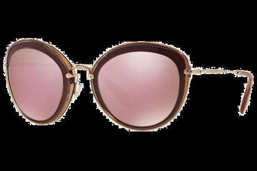 pink_lenses_1-min