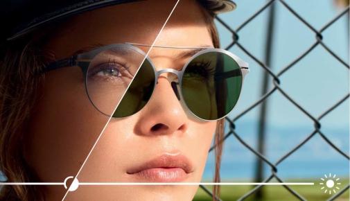 transitions-photochromatic-lenses-desktop-november-2018-min