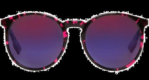 violet_frame_1-min